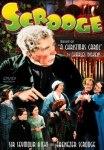 Scrooge (1)