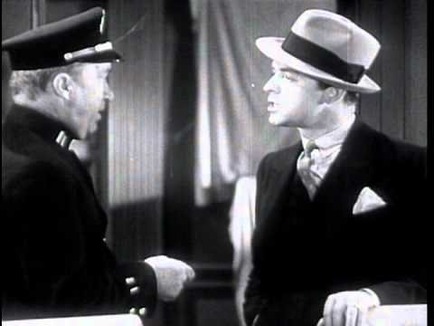 J. Farrell MacDonald and Lyle Talbot