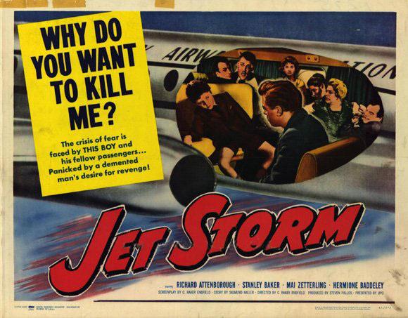 Jet Storm (2)