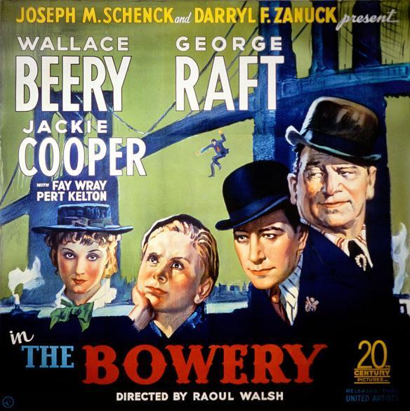Bowery (1)